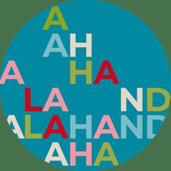 alahand_rund