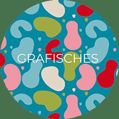grafisches_rund