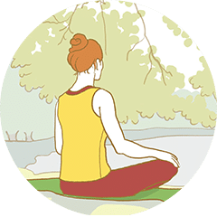 th_yoga